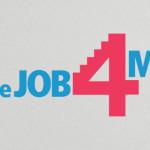 thejob4me_default