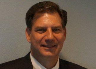 Dan Bauer helps prospective business owners
