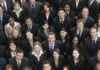 Shrinking workforce has employers concerned